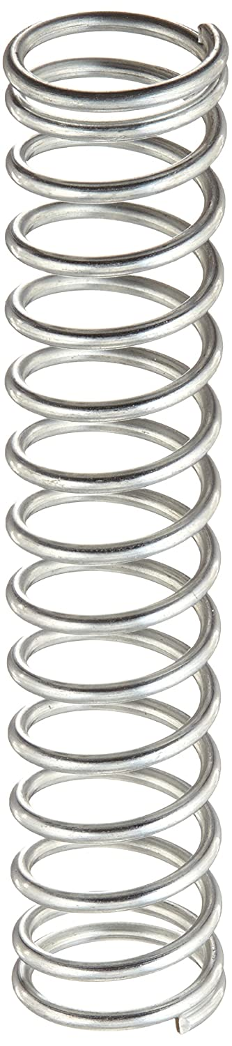 Prime Line Products SP 9725 Compression Spring with .035 Diameter 3 8 x 1 3 4