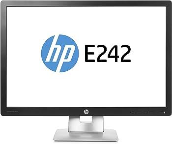 HP V244a 23.8