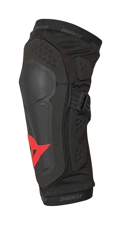 Dainese Erwachsene Protektor Hybrid Knee Guard