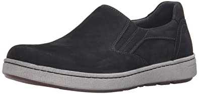 Dansko Men's Leather Sneakers - Viktor sale with mastercard cheap shop offer free shipping great deals cheap sale 100% authentic oqwZII60xn