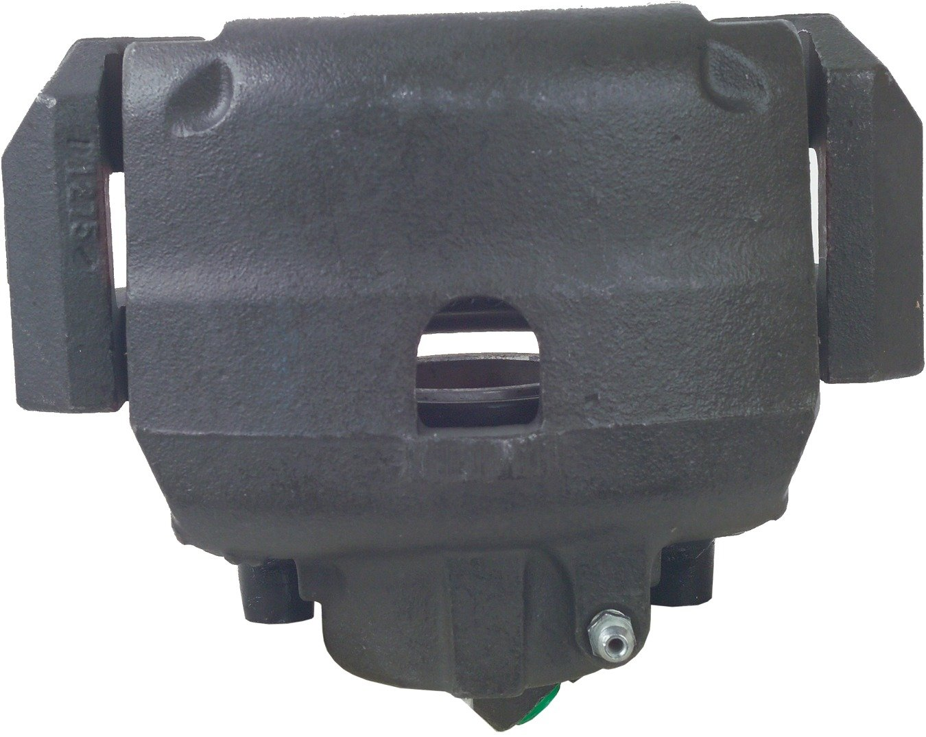 Cardone 18-B4779 Remanufactured Domestic Friction Ready Brake Caliper Unloaded