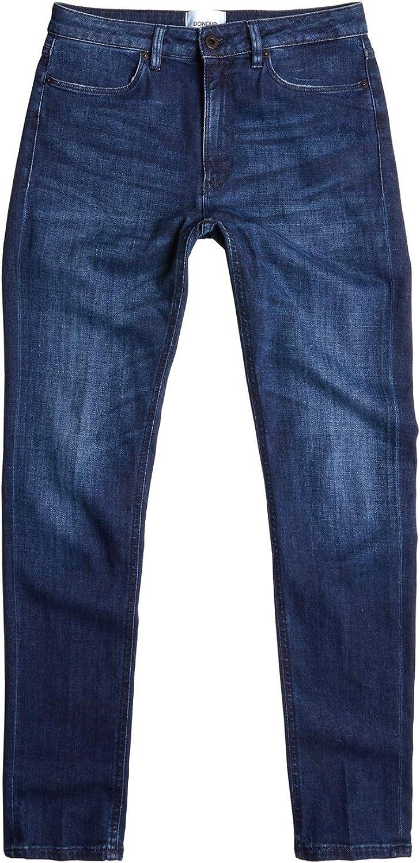 DONDUP Jeans Skinny Iris