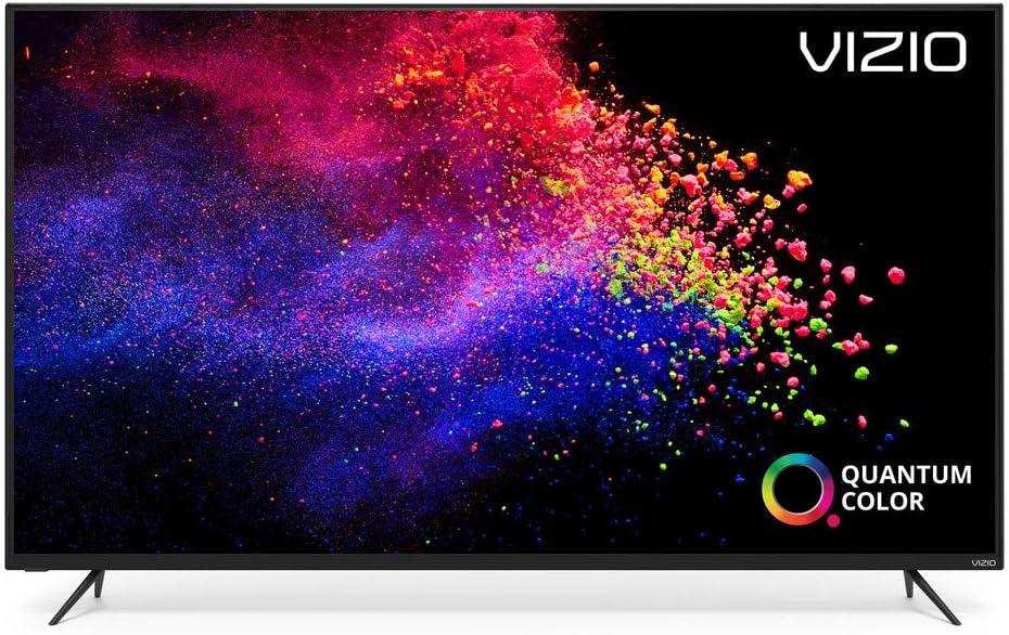 """VIZIO M-Series Quantum -best 55"""" 4K HDR Smart TV"""
