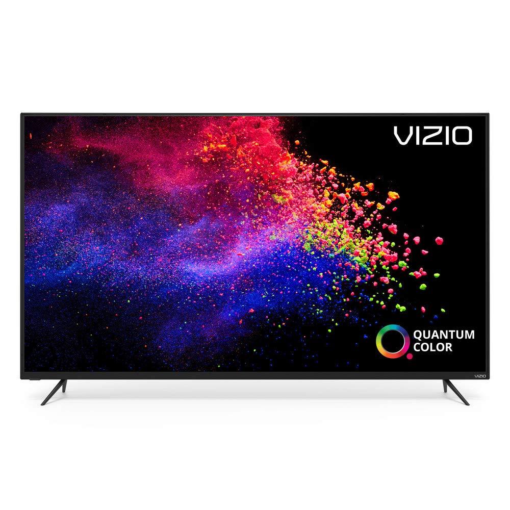 VIZIO M-Series Quantum 55'' Class (54.5'' Diag.) 4K HDR Smart TV