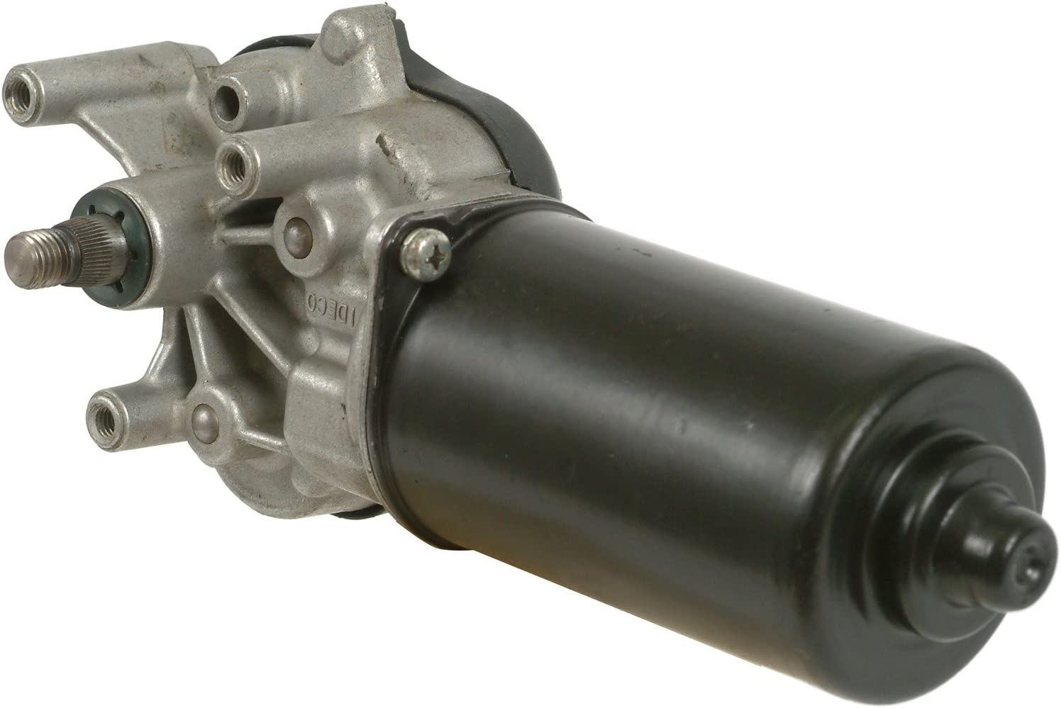 Cardone 43-4362 Remanufactured Import Wiper Motor