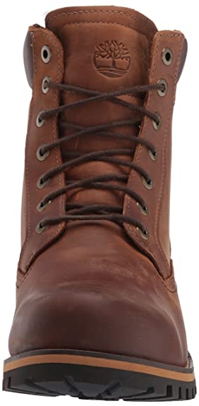 buy new images of well known Timberland Earthkeepers Rugged 6