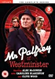 Mr. Palfrey of Westminster [1984]