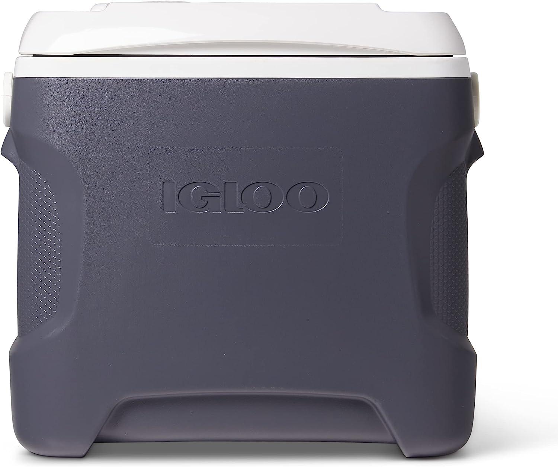 Details about  /Ice Box Igloo Ultra 72 Brand Igloo 50.558.13