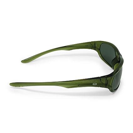 de46b0d6ed Amazon.com  Flying Fisherman Remora JR Angler Polarized Sunglasses ...