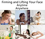 Lenlorry Nose Shaper Lifter Clip Nose Beauty Up