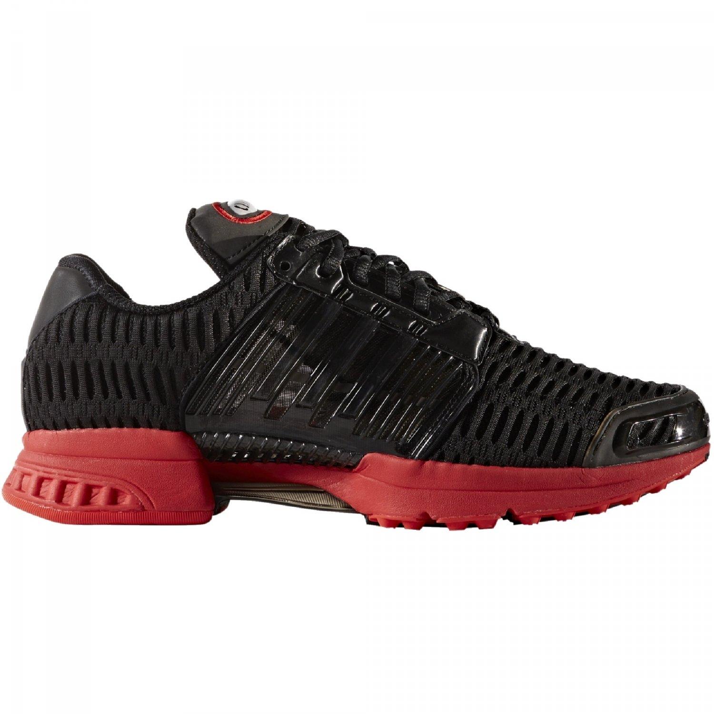 adidas Originals Men s Trainers Black Size  12.5 UK  Amazon.co.uk  Shoes    Bags 93bee1a40