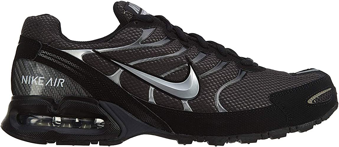 amazing selection official site online here Nike Mens Air Max Torch 4 Running Shoes: Amazon.co.uk: Shoes & Bags