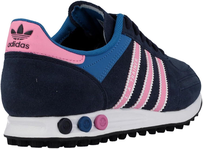 Neu adidas Herren La Trainer Sneakers: adidas Originals