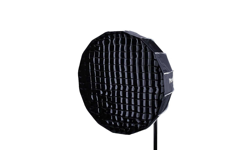 Black Phottix PH82721 Raja Soft Box