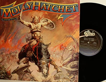 flirting with disaster molly hatchet bass cover download free mp3 player