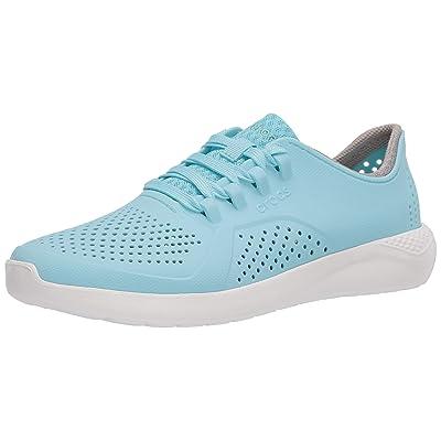 Crocs Women's Literide Pacer Sneaker | Loafers & Slip-Ons