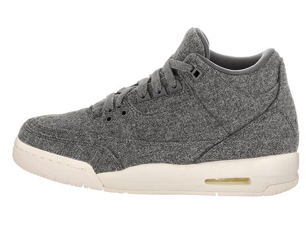 new product 95360 0de1b Amazon.com   Jordan Kids  Nike Air 10 Retro Gs   Basketball