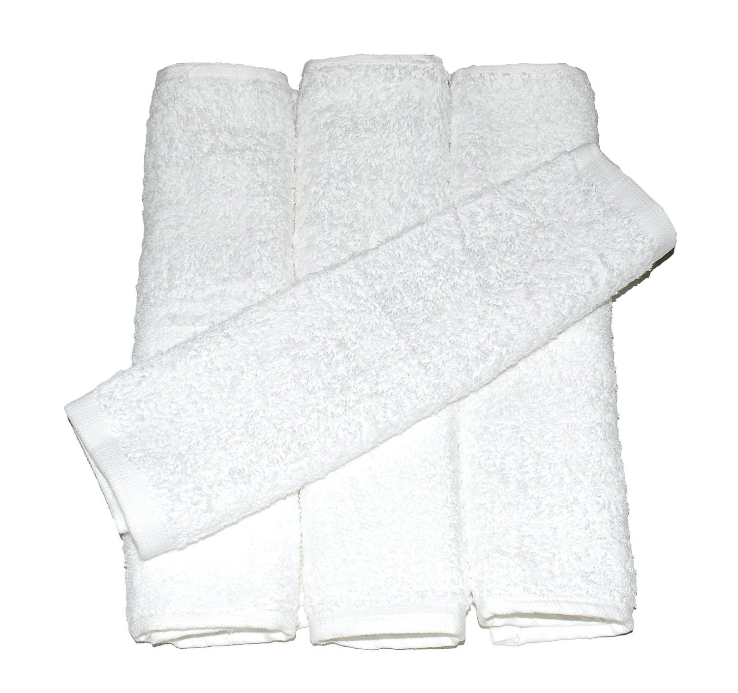 Long White Natural Cotton Towel on organic cotton towels, white tea towels, eco cotton towels, whitecotton dish towels, disposable cotton towels, white hand towels, peri cotton towels, high quality cotton towels, 100% cotton towels, white face towels, white linen towels, black towels, silver towels, white monogrammed towels, white towel sets, white hotel towel, white terry towel, white beach towels, egyptian cotton towels, white bath towels,