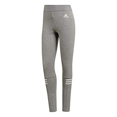 adidas Damen Sports Id Print Tight