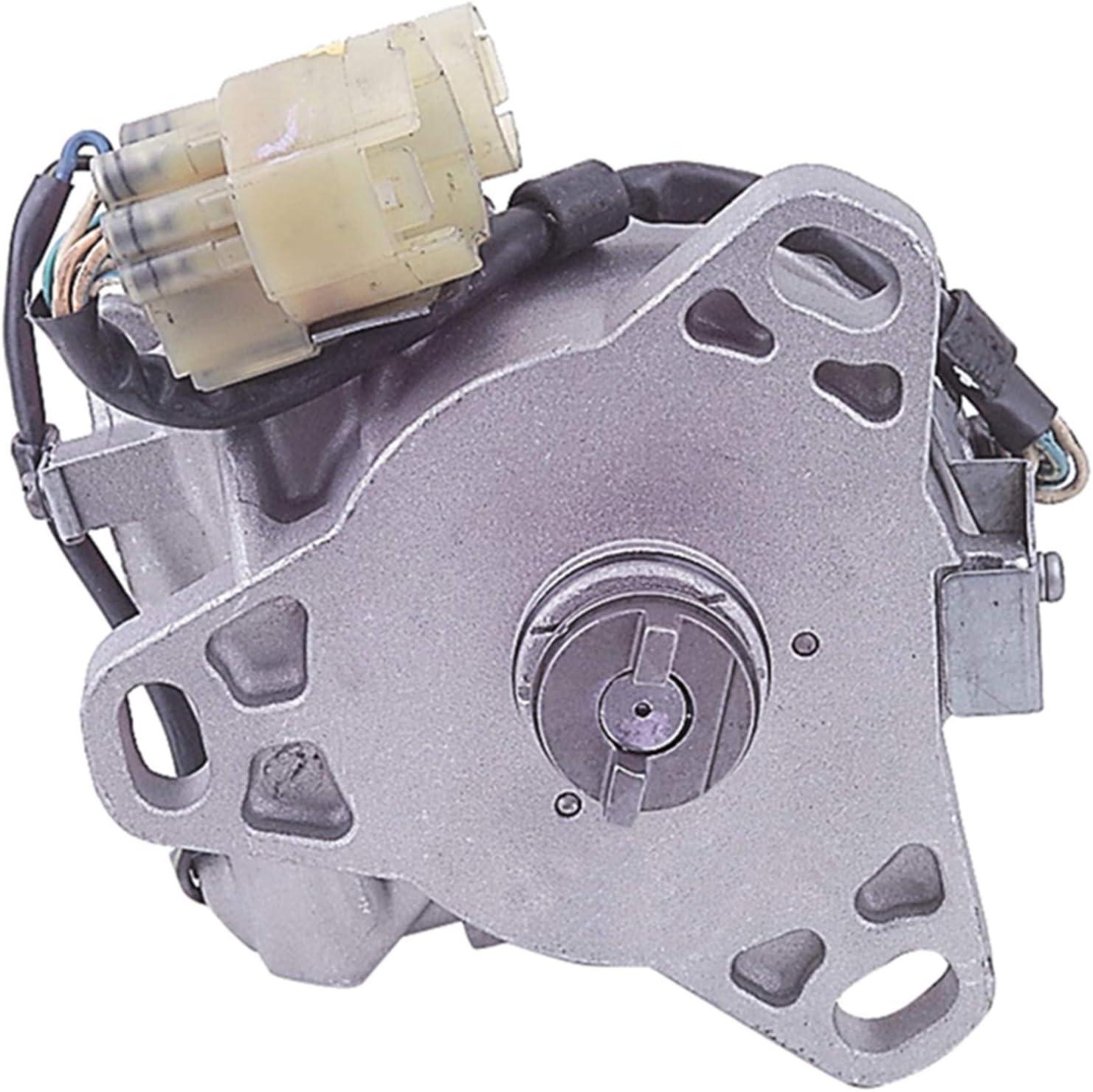 Cardone 31-17418 Remanufactured Import Distributor A1 Cardone 3117418AAF