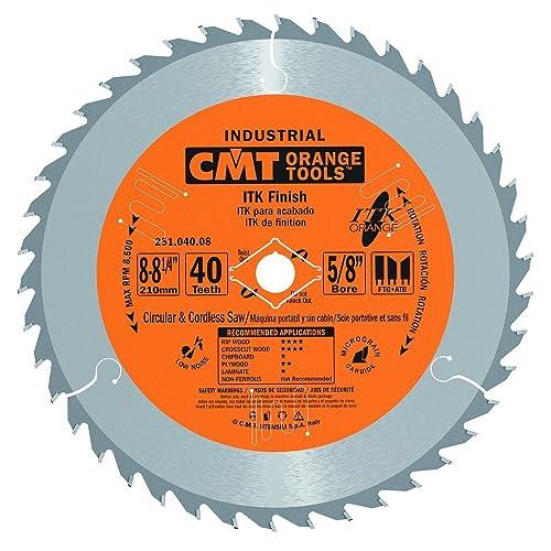 CMT 251.040.08