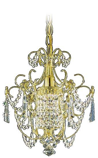 Schonbek 1829 40 swarovski lighting century chandelier silver schonbek 1829 40 swarovski lighting century chandelier silver aloadofball Gallery