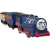 Fisher-Price Thomas & Friends Trackmaster, Lorenzo & Beppe