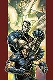 Ultimate X-Men 9: The Tempest (Ultimate X-Men)