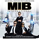Men in Black: International (Original Motion Picture Score)