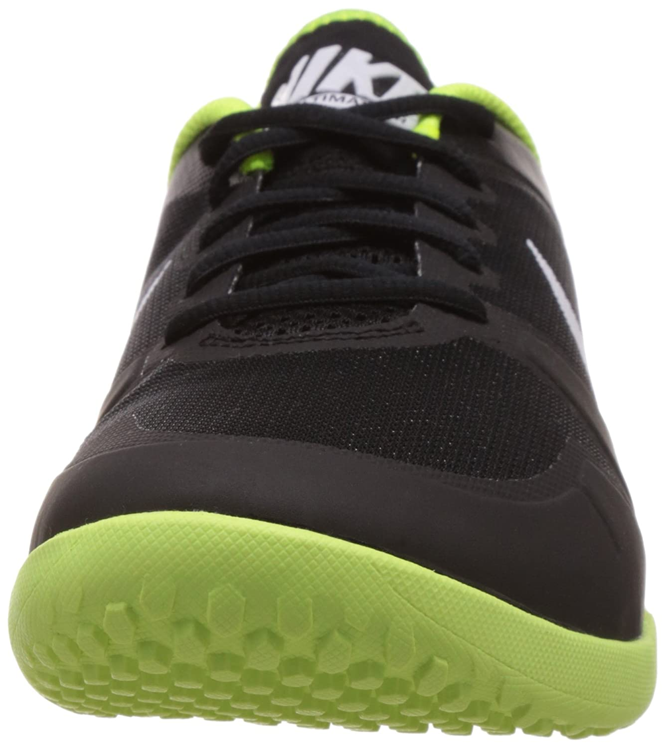 Amazon.com | Nike Men's Lunar Ultimate TR Cross Trainer | Fitness & Cross- Training