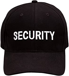 46f8c187ec8 Amazon.com  Rothco Embroidered Watch Cap - Security  Sports   Outdoors