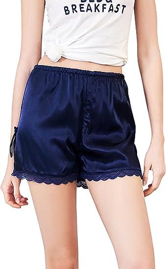 Bambina Completino Estate Abbigliamento Bimba 18 24 Mesi Abbigliamento Bambina 18 Mesi Due Pezzo Vestiti Bambina Ragazzo Alfabeto Camuffamento Pantaloni Set