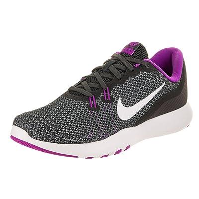 Nike Air Max Court Ballistec 4.3 Tennis Shoes - 14 - White   Tennis & Racquet Sports