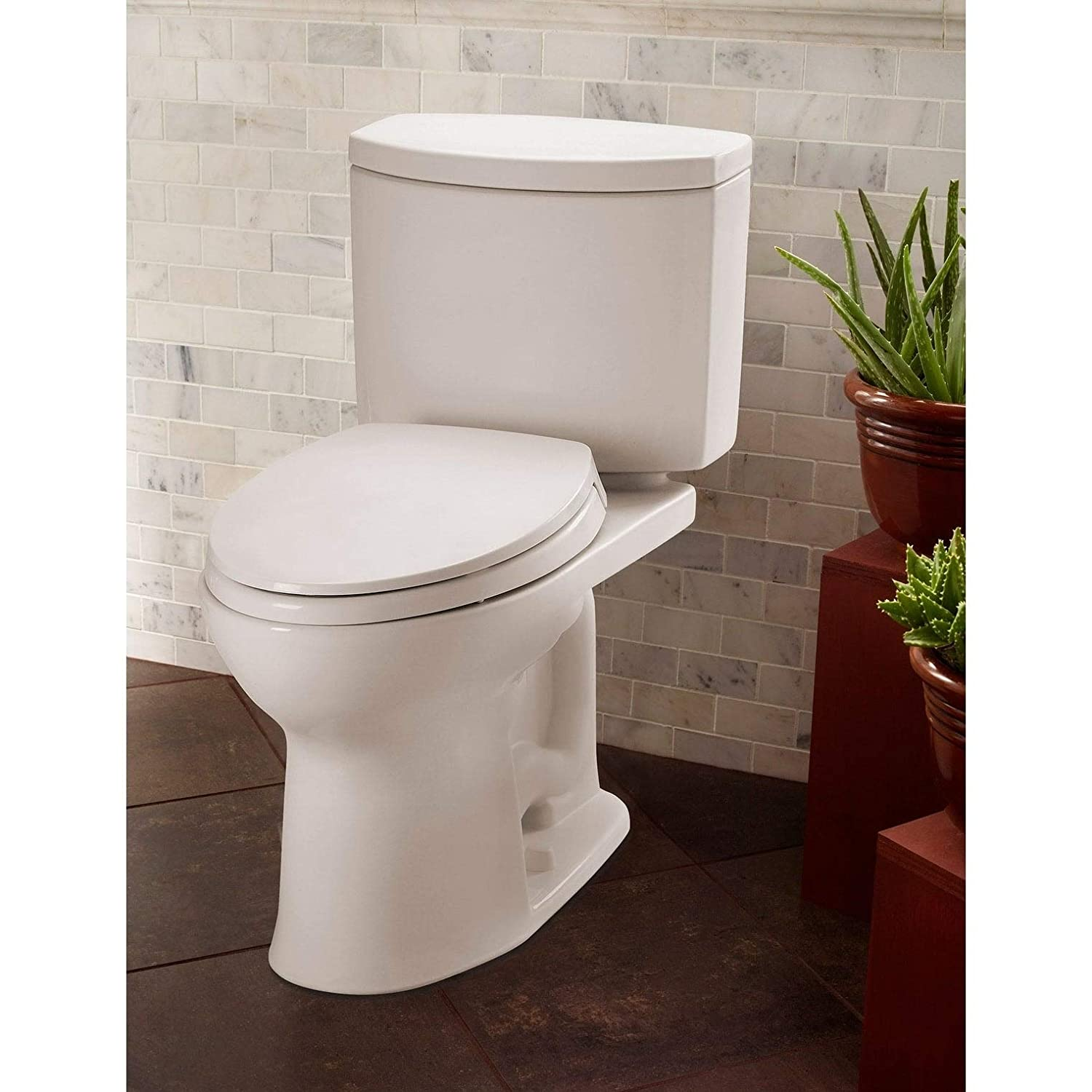 Best Toilets Under $200, $300 to $400 Reviews in 2020 10