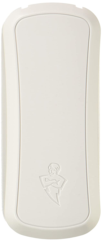 GENIE GEN37224R, Intellicode Wireless Keypad