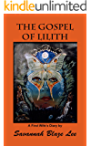 The Gospel of Lilith