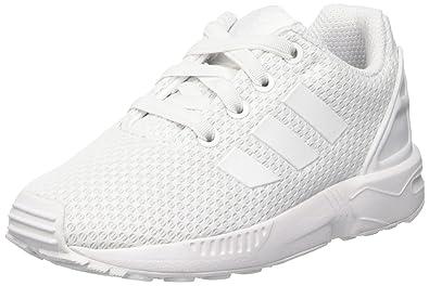 Schuhe adidas Zx Flux El I S81424 FtwwhtFtwwhtFtwwht
