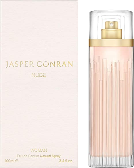 Jasper Conran Nude Woman Eau de Parfum