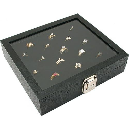Ring Boxes: Amazon.com