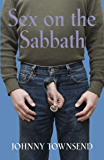 Sex on the Sabbath