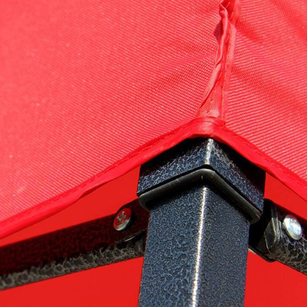 SM SunniMix Repuesto de Techo de Tienda de Campa/ña Impermeable Cubierta Superior de Yeso Resistente para Acampar Jard/ín Playa