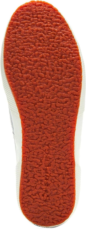 SUPERGA 2750 Cotu Classic Scarpe da Ginnastica Unisex-Adulto