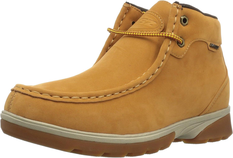 Lugz Mens Zeo Moc Mid Fashion Boot