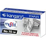 kangaro staples no. 10-1M (set of 20 box)