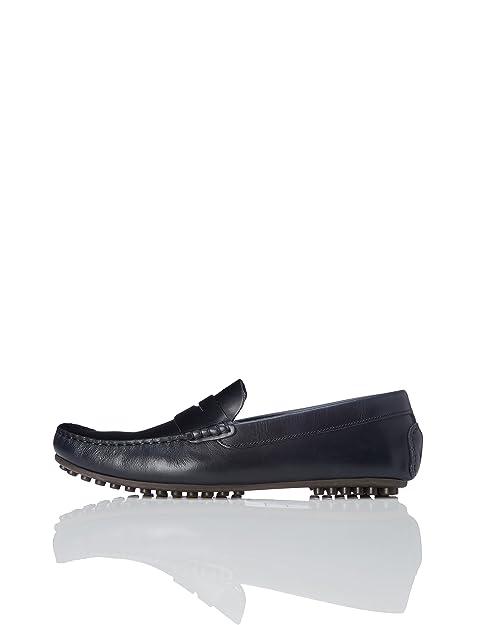 Mocasines Hombre: Amazon.es: Zapatos y complementos