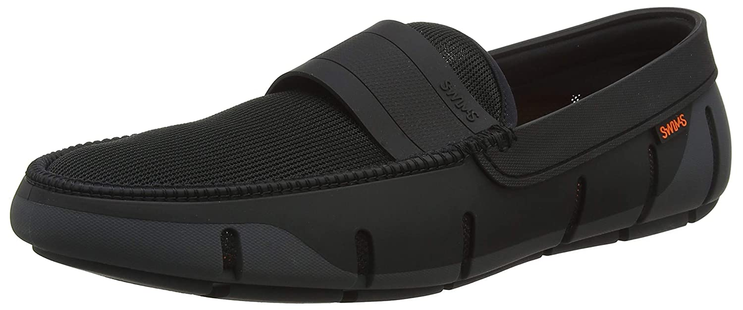 Swims Stride Single Band Keeper, Mocasines para Hombre