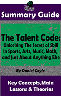 Amazon great at work how top performers do less work better summary the talent code unlocking the secret of skill in sports arts fandeluxe Choice Image