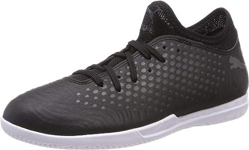 PUMA Future 19.4 It Jr, Chaussures Multisport Indoor garçon
