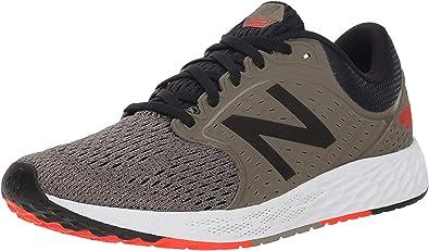 New Balance Men's MZANTMF4 Running Shoe