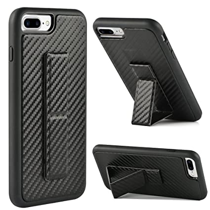 coque iphone 8 avec support pliant